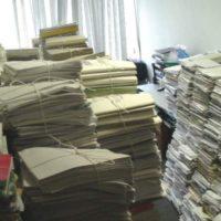 Адвант-Страхование получило заявок на 18,5 млн рублей