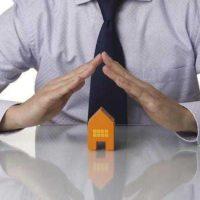 В Москве наблюдается настоящий ажиотаж на рынке страхования недвижимости