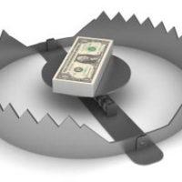 Страховщики тратят 15% страховых премий на оплату комиссионных