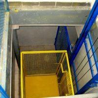 Пострадавший в лифте получил страховую компенсацию более 1,6 млн рублей