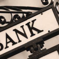 Без малого 200 млрд. от страховщиков: прибыль в банковской сфере за 2013 год