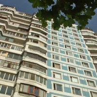 Что буден нового в законе о страховании жилья?
