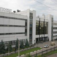 Indesit в России застраховался белее чем на 650 млн евро