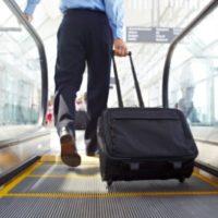 ВСС рекомендует каждому туристу оформлять расширенную страховку