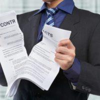 Страховщики хотят избавиться от страхования туроператоров