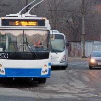 НССО рассказал, какой транспорт самый безопасный