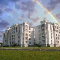 Законопроект, стимулирующий граждан РФ страховать имущество, будет принят этой осенью