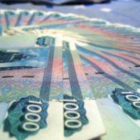 СФ одобрил повышение страховых выплат по вкладам до 1,4 млн руб