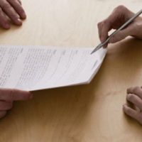 Добровольное страхование жизни потребителям часто стали предлагать как обязательное