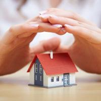 Чем отличается страхование жилья для VIP-клиентов