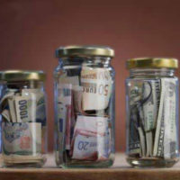 Правительство ужесточило область страхования вкладов в банки