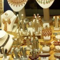 СК Росгосстрах выплатила более 5 млн рублей за ограбление ювелирного магазина