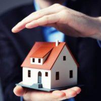 Страхование жилья гражданам обойдется в 50 рублей ежемесячно