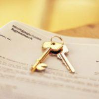 Титульное страхование в Челябинске оформляет лишь один из десяти собственников