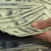 Страховые компании не желают терять 30 млрд. руб. в год