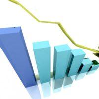 Ситуация на рынке ОСАГО приближается к критической отметке