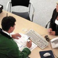 Ингосстрах-Жизнь и Росбанк создали новый совместный страховой продукт