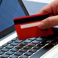 Страховщики произвели запуск электронных полисов
