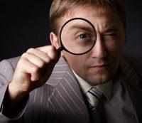 Новые данные о страховщиках были обнародованы Росстатом