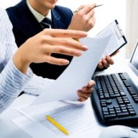 Страховые компании придумали новый способ оценивать клиентов