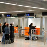 Туроператорам предложено создать страховой фонд выездного туризма