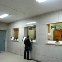 ФАС наказывает автовокзалы за включение страховки в стоимость билета