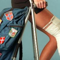 Среди туристов набирает популярность «алкогольная страховка»