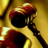 Проект закона о страховании жилья направят в Госдуму до конца 2014 года