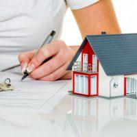 РЕСО-Гарантия возместила 6 млн рублей по страхованию ипотеки