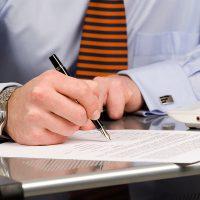 Что стоит на пути развития корпоративного страхования – эксперты
