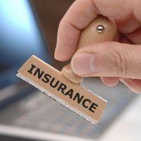 ВСС: граждане интересуются инвестиционными продуктами страхования
