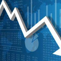 Чистый доход страховых компаний упал на 61,6% в I квартале
