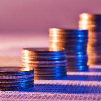 ЦБ может дать 1,5 года для пополнения уставного капитала страховщиков