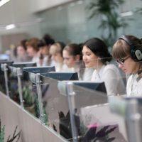 Медстраховщики организуют работу колл-центров для справок по ОМС
