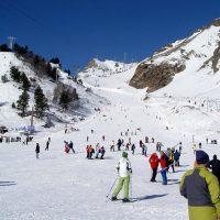 Страхование жизни и здоровья горнолыжников хотят сделать обязательным