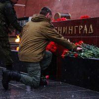 Некоторые пострадавшие в теракте в Петербурге имели страховку