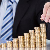 ВСС выступил за проведение санации страховщиков
