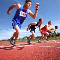 В Министерстве спорта рассказали о процессе страхования спортсменов