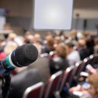 Эксперты подвели итоги VIII Конференции «Страховой брокер – ключевое звено рынка»