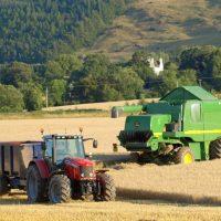 НСА настаивает на погашении долга по субсидиям в агростраховании за 2016 г.