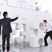 Эксперты – страховой рынок нуждается в новых актуариях