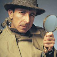 В России хотят создать институт страховых детективов
