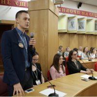 Официальным партнером Олимпиады по страхованию стал Росгосстрах